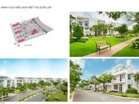 Chính chủ cần bán đất  trục đường Đà Nẵng- Hội An
