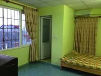 Cho thuê phòng trọ giá rẻ tại nhà số 10 ngõ 204 đường Trần Duy Hưng