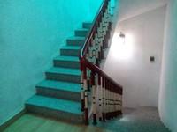 Bán căn hộ  4 tầng 100M2 gần Khu di tích Cổ Loa - Đông Anh - HN.
