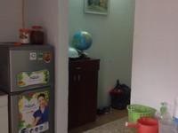 Bán căn hộ chung cư Thanh Xuân, gần Quận ủy Thanh Xuân