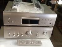 Bán chuyên Bộ Ampli và CD denon pma 1500SE hàng bải tuyển chọn từ nhật về