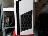 Thung máy i5 6500 new giá tốt