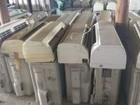 Lắp đặt máy lạnh nội địa Nhật inverter theo yêu cầu