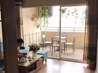 Cần bán căn hộ 143m2 cc 249A Thuỵ Khuê
