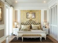 Bán chung cư Mulberry Lane, Mỗ Lao, Hà Đông tòa E diện tích 135m2 giá 25tr/m2
