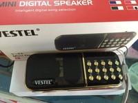 HD100 chuyên bán buôn bán lẻ đài um68-vestel v51-s808-v79, giá rẻ nhất