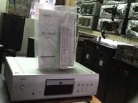 Chuyên bán cd denon 1650AE hàng bải tuyển chọn từ nhật về , sách vỡ dây nguồn mới , long...