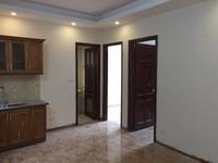 Chủ đầu tư trực tiếp mở bán chung cư mini 135 Đội Cấn 850 tr/căn, đủ nội thất,Ở ngay,Chiết Khấu...