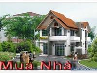 Cần mua 03 căn chung cư DOLPHIL PLAZA 28 Trần Bình