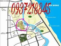 Sở hữu đất ngay phía nam thành phố Đà Nẵng