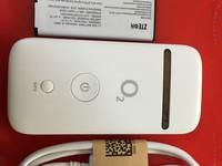 Thiết bị mạng WIFI 3G 21.6MBPS các loại giá yêu