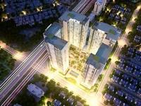Cần bán căn hộ Eco Green City