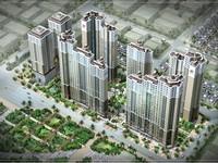 Nhận nhà ở ngay với căn hộ chung cư cao cấp 5 sao Hàn Quốc HYUNDAI HIISTATE Hà Đông Hà...