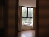 Căn chung cư 211 ct8a, chung cư thương mại