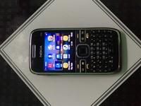Bán hay giao lưu Nokia E72