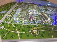 Mở bán siêu dự án KING BAY khu biệt thự nhà phố ven sông