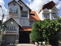 Bán biệt thự đẹp Tân Phong Quận 7 giá 14,8 tỷ