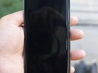 S6 Edge Plus xanh dương cực đẹp