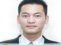 Bán nhà mặt phố kinh doanh tốt đường Phan Bội Châu, Hồng Bàng, Hải Phòng