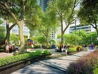 Phân phối chính thức dự án chung cư Mỹ Đình Plaza 2