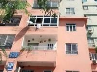 Chính chủ căn hộ 1505 chung cư B10B nam trung yên
