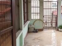 Phòng trọ xuân thủy thoáng mát