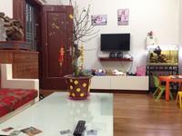 Chính chủ bán căn góc chung cư CT6A, KĐT Xala, Hà Đông