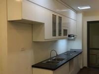 Cần bán căn hộ 3PN, 100m2 view đẹp Chung cư Seasons Avenue đẹp nhất dự án, gía tốt chỉ 2,7...