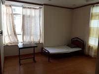 Cần cho thuê gấp 1 phòng trong khu căn hộ cao cấp phú hoàng anh,quận 7