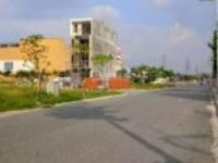 Bán suất ngoại giao dự án Sunriver City, liền kề FPT, Giá thấp hơn thị trường 1-2 giá. 0962527404