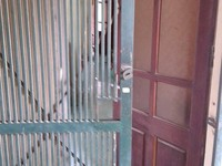 Bán căn hộ chính chủ tập thể  cán bộ Ban Cơ Yếu Chính Phủ  ngõ 107 Nguyễn Chí...