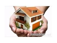 Nhà riêng đẹp, Phong-Thủy tốt, giá hợp lý cần bán
