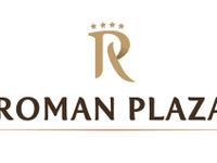 Siêu phẩm  Siêu Phẩm  Roman Plaza - Hải Phát Invest - LH ngay để nhận tư vấn báo...