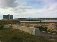 Đất giá rẻ, view sông sinh lời cao, canh fpt và cocobay đà nẵng
