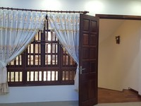 Cho thuê phòng cao cấp trong nhà nguyên căn đường Bình Lợi