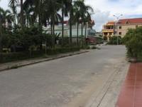 Bán nhà nghỉ vị trí đẹp tại quận Hải An, Hải Phòng, giá 7 tỷ.
