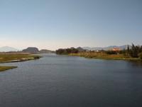 Bán đất bến du thuyền cạnh công viên ánh sáng trên sông cổ cò đà nẵng