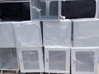 Bán tủ âm thanh hay còn gọi là tủ điện kỹ thuật 12U- 15U -18U giá rẻ