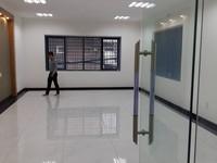 Chính chủ cần bán nhà mặt phố Hoàng Ngân Thanh Xuân Hà Nội 70m2 5 tầng
