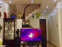 Bán nhà mặt đường Kim Giang 54m2  gần Cầu Dậu, khách sạn Mường Thanh  giá 5,2 tỷ