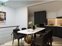 Cần bán căn hộ chung cư xuân mai spark
