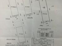 Nhà chính chủ có sổ hồng cần bán đường Hoà Hảo, Phường 5, Quận 10  DT 5x16.5m. Giá 18...