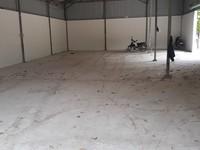 Cần cho thuê mặt bằng nhà kho DT  10x17 m Phường Bình Thuận, Quận 7 giá 20tr/th.