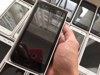 Bán điện thoại Đài Loan oppo F3 plus