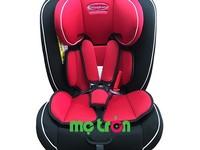 Ghế ngồi ô tô chất lượng tốt nhất Gluck ZY-02 cho bé từ 0 đến 6 tuổi