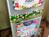 Bán tủ lạnh Sanyo 140L