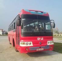 15 Hải Phòng - Đào tạo lái xe ô tô B2, C, D, E, FC