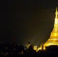 4 Landtour Myanmar giá rẻ nhất thị trường Việt Nam