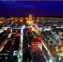 8 Landtour Myanmar giá rẻ nhất thị trường Việt Nam