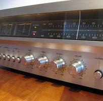 10 Viện bảo tàng RADIO Ampli Receiver đèn cổ TÂY ĐỨC: Telefunken,SABA,Philips,Grundig,...
